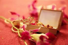 ideas for a memorable roka ceremony