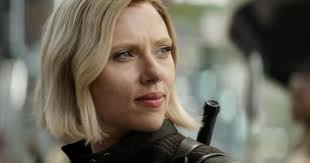 marvel s black widow quotes to use as instagram captions