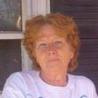 Obituary | Eva Marie (Roberts) Smith | Morris & Hislope Funeral Home