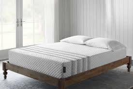 Image result for mattresses