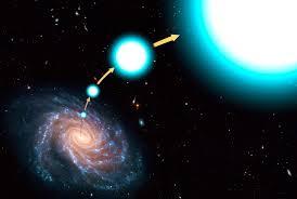 Resultado de imagen de El Satélite GAIA de la Agencia Espacial Europea