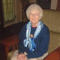 Myra A. Wright Obituary - Visitation & Funeral Information