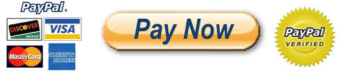 Image result for paypal button PAY NOW  images
