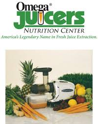 34 easy ways to omega juicer 8005 manual