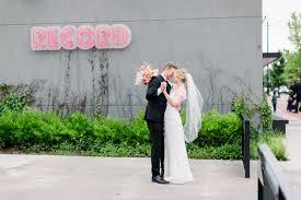 northwest arkansas wedding venues