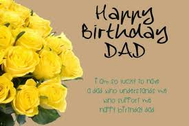 best birthday quotes for dad pictures quotes yard
