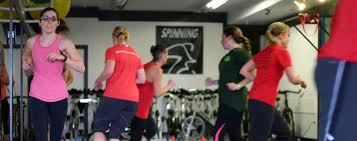 about us duke s fitness center