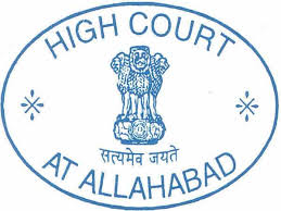Allahabad High Court ARO, APS Driver Result 2020
