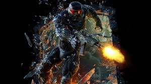 epic gaming wallpapers hd 1920x1080