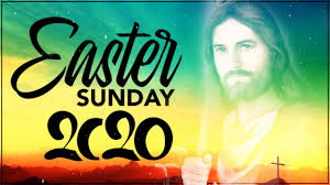 Top Worship Christian Music For Easter ...