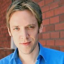 J. Adam Brown | Degrassi Wiki | Fandom