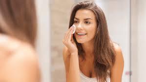 organic makeup removers