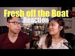 motor boating slang