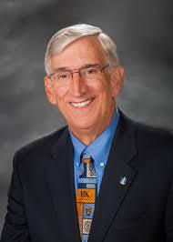 Alumni Spotlight - Paul Hall - Kentucky 4-H Foundation