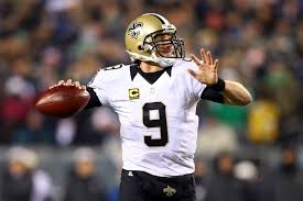 Drew Brees Injury: Updates on Saints ...
