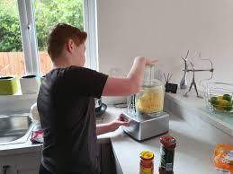 """Adele Day on Twitter: """"@EatonBank pizza making kieran… """""""