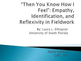 By: Laura L. Ellingson University of South Florida Adele Sullivan CMC ppt  download