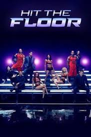 watch hit the floor season 4