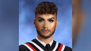 toronto makeup artist hopes grad photo