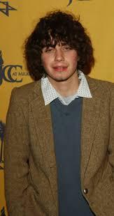 Adam Lamberg - IMDb