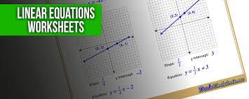 printable math worksheets at