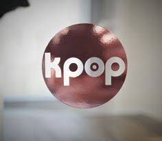 Auto Set Of Got7 Worldwide K Pop Decal Vinyl Sticker Car Window 2 Business Signs Business Industrial