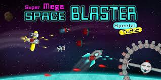 Super Mega Space Blaster Special Turbo | Jeux à télécharger sur ...