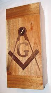 gifts for freemasons