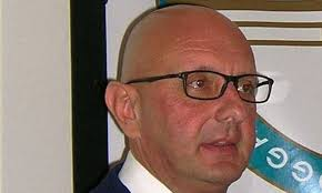 FIBT Conference in Monaco: President Ivo Ferriani confirmed in office