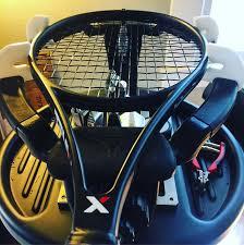 tenxpro xcalibre 303g tennis racquet