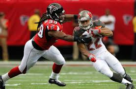 New England Patriots: Adrian Clayborn standing out in workouts