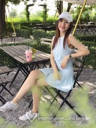 Outcall Escorts • Asian tn4h