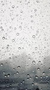 66 raining wallpapers on wallpaperplay