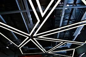custom lighting fixtures canadian