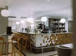 the fourth floor bar harvey nichols
