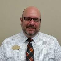 Albert Lebert - Relationship Manager - FAIRWINDS Credit Union | LinkedIn