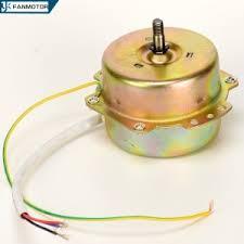 custom exhaust fan motor exhaust fan