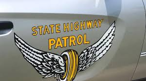 More Ohio State Highway Patrol Troopers Will Be Out On Roads During Labor Day Weekend News Break