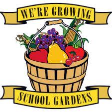 School Garden Scholarship Program - Sacramento River Delta Farms ...