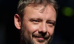 polly hill | John Simm Society Blog