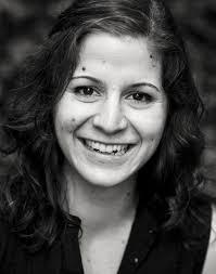 Gloria Sanders, Actor, London