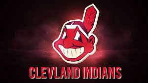 cleveland indians wallpapers top free