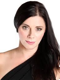 Abigail Collins: Singer - St. Albans, UK - StarNow