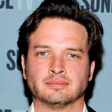 What's Aden Young Net Worth? Actor's Movies Career, Family, Marriage
