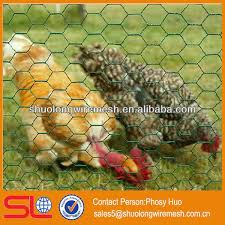 China Poultry Fence China Poultry Fence Manufacturers And Suppliers On Alibaba Com