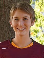 Shelby Johnson Stars Spotlight   Stephens College Athletics