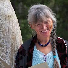 Maxine Hayman Matilpi | West Coast Environmental Law
