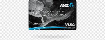 commonwealth bank australia and new