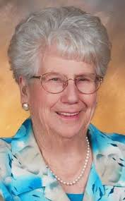 Marjorie Smith Obituary - Monticello, Indiana | Legacy.com