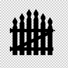 Window Gate Computer Icons Picket Fence Gate Png Clipart Free Cliparts Uihere